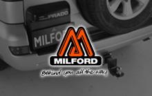 milford_small.jpg