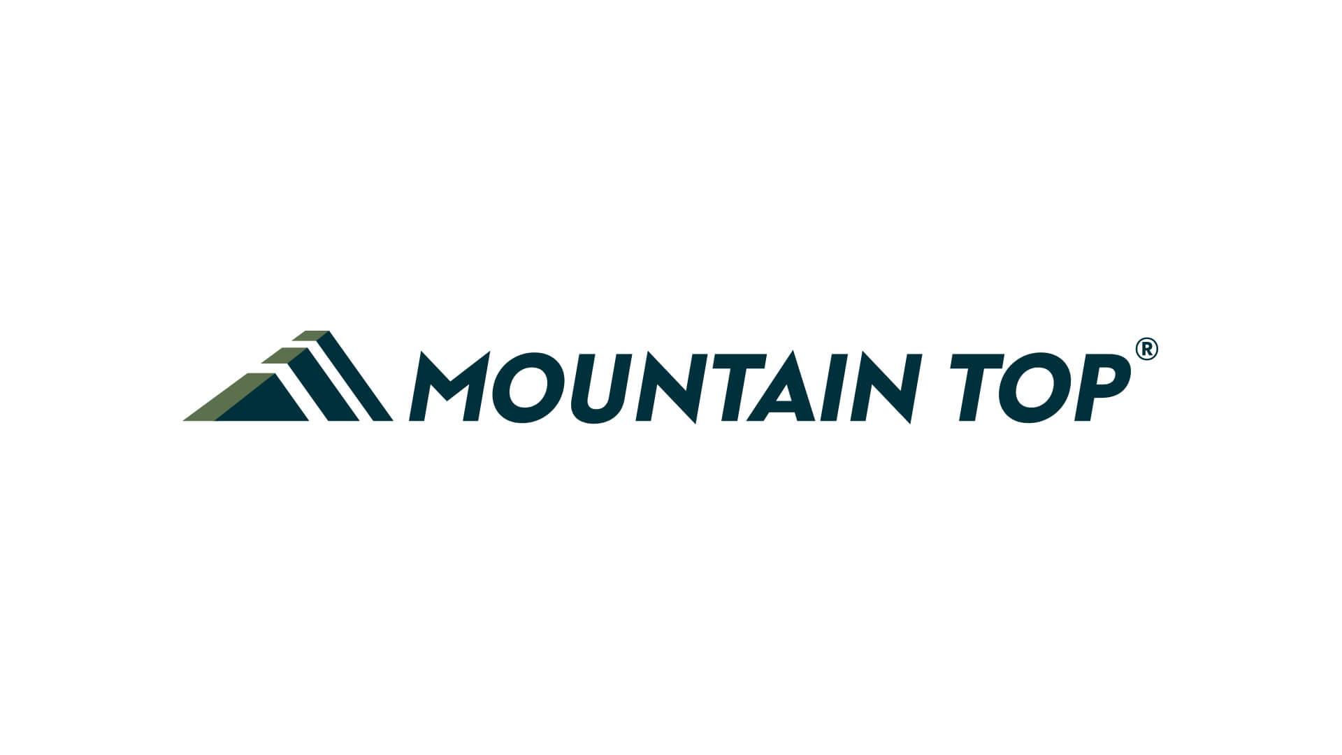 MTI_Logo.jpg