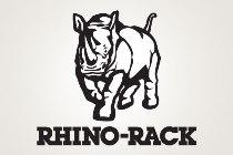 rhino-rack-logo.jpg