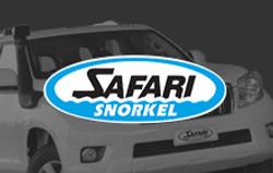 safari_small.jpg