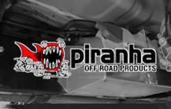 piranha_small.jpg