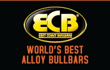 ecb_small.jpg