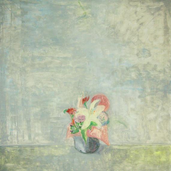 flower 1.jpg