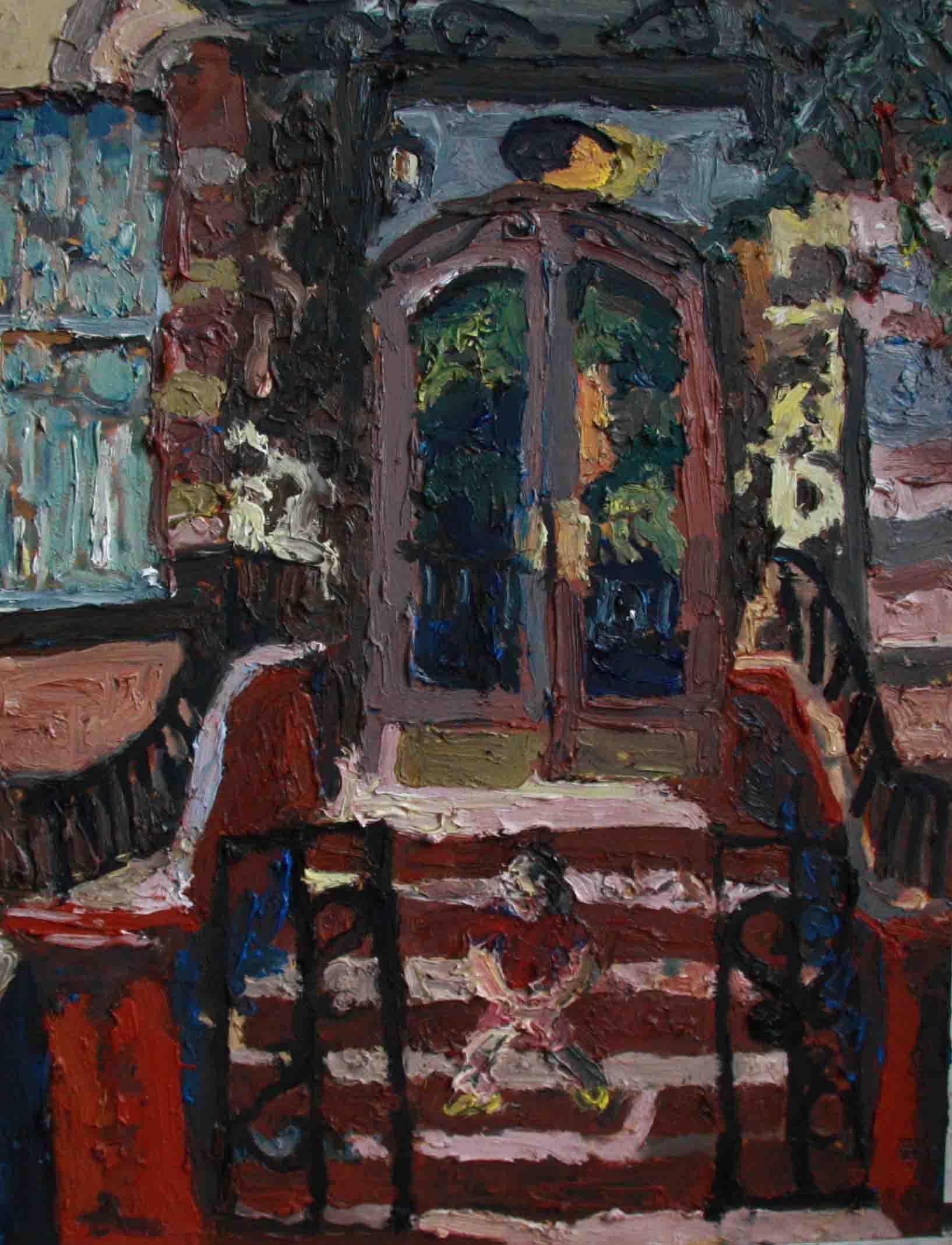 ny-painting-40x30cm_14814324559_o