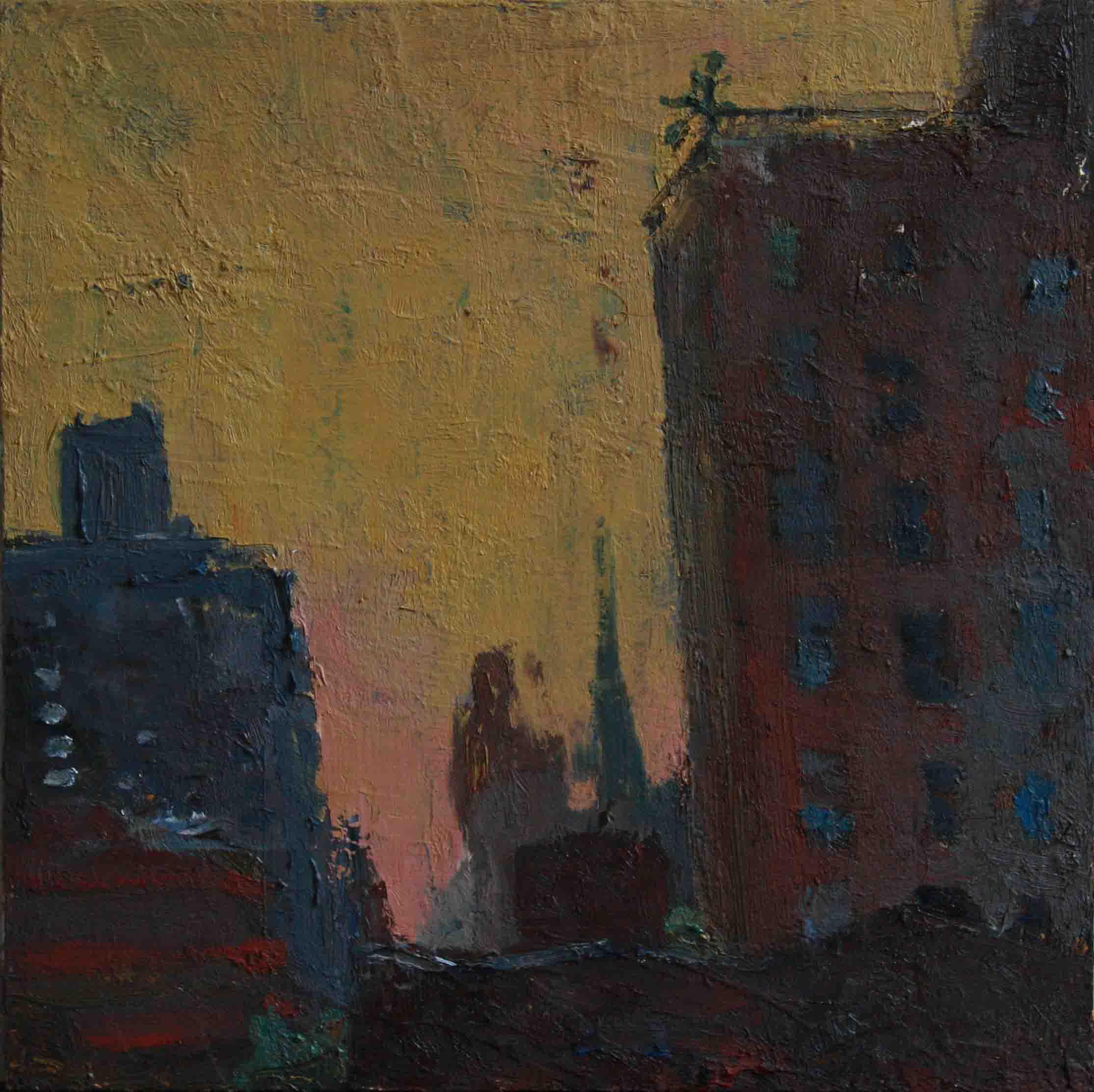 ny-painting_14857427219_o