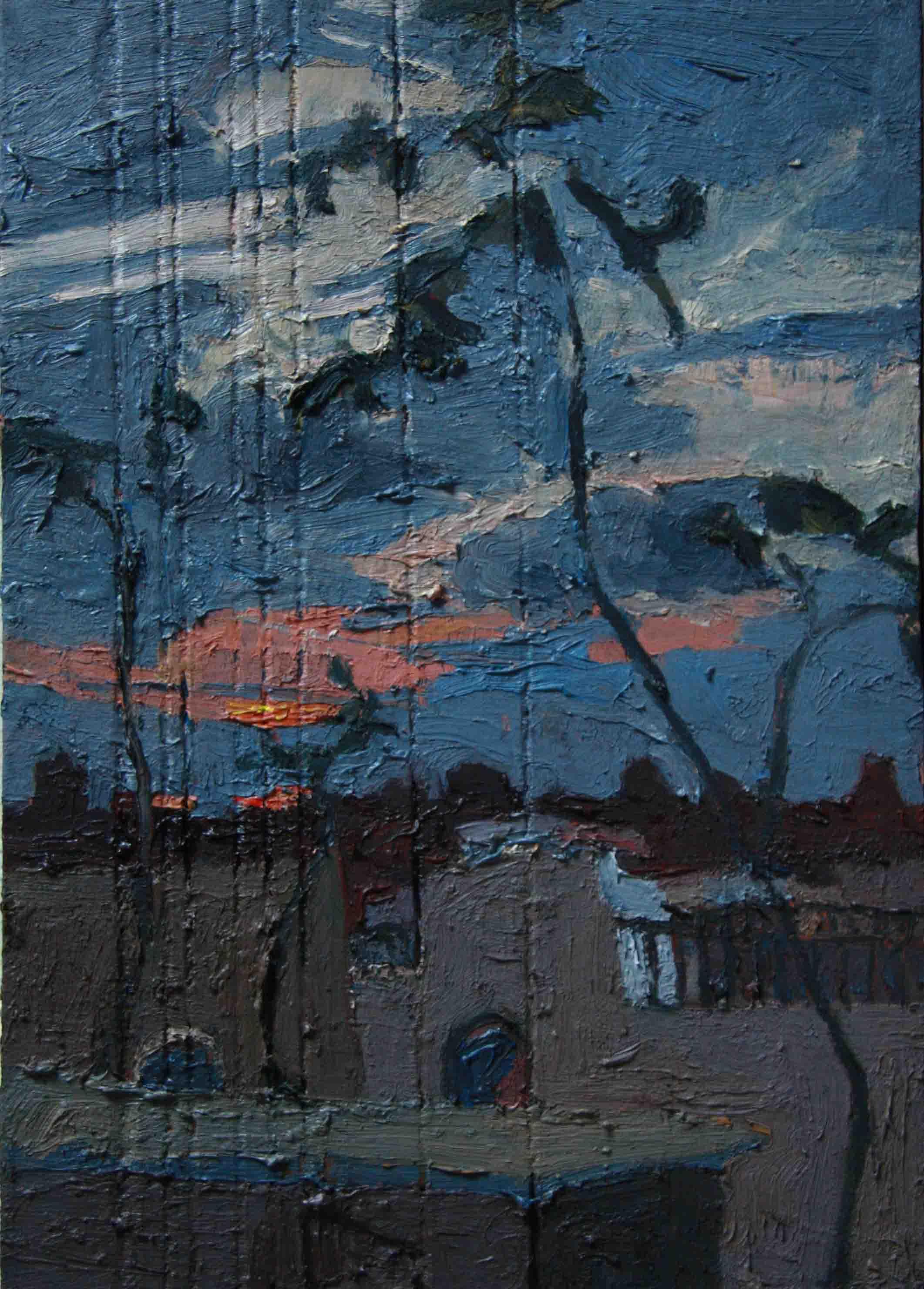 ny-painting-40x25cm_15041074621_o