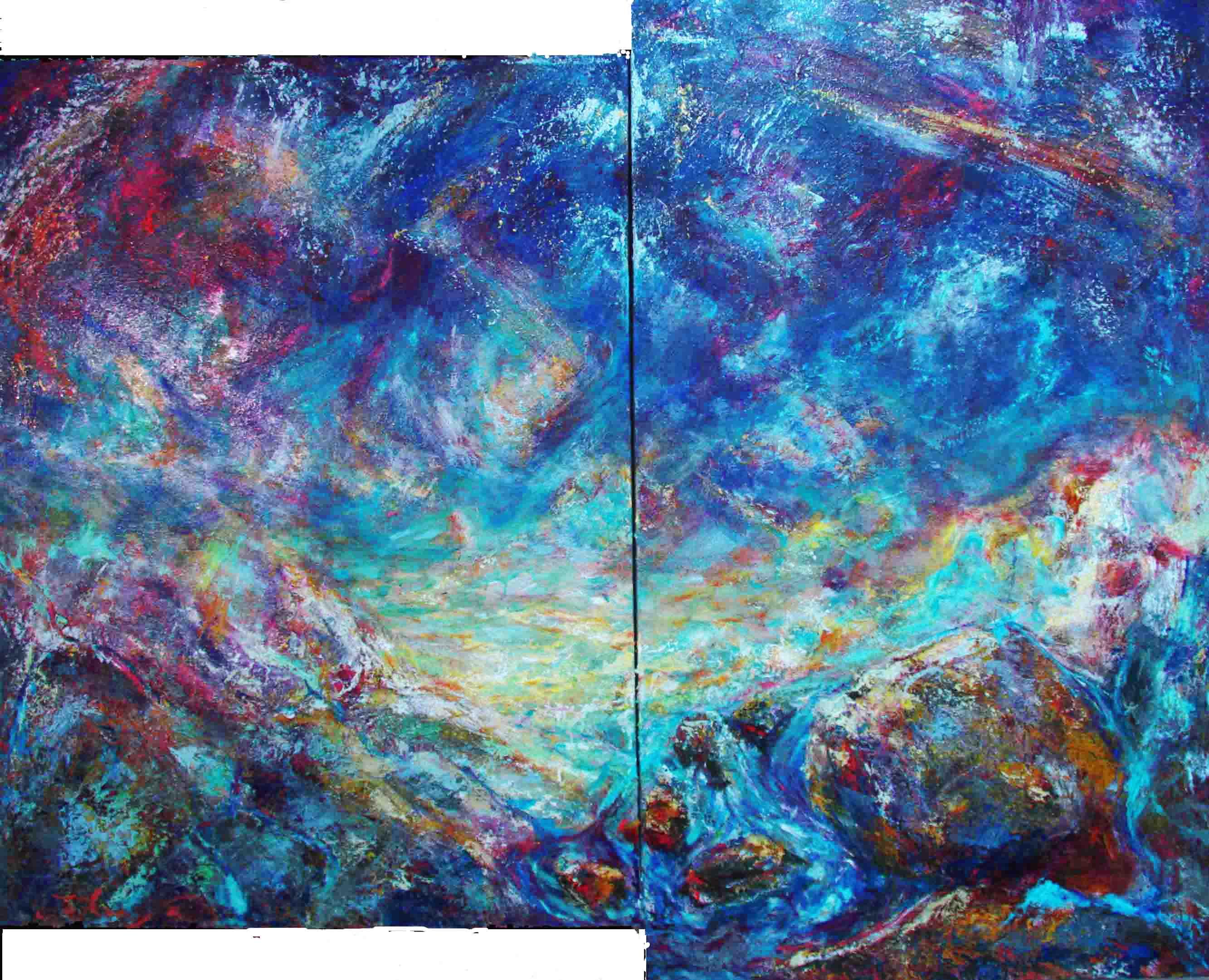 cosmic-river-152x121cm_15035237462_o