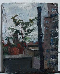 ny-painting-oil-2014-31x25cm_15000691432_o