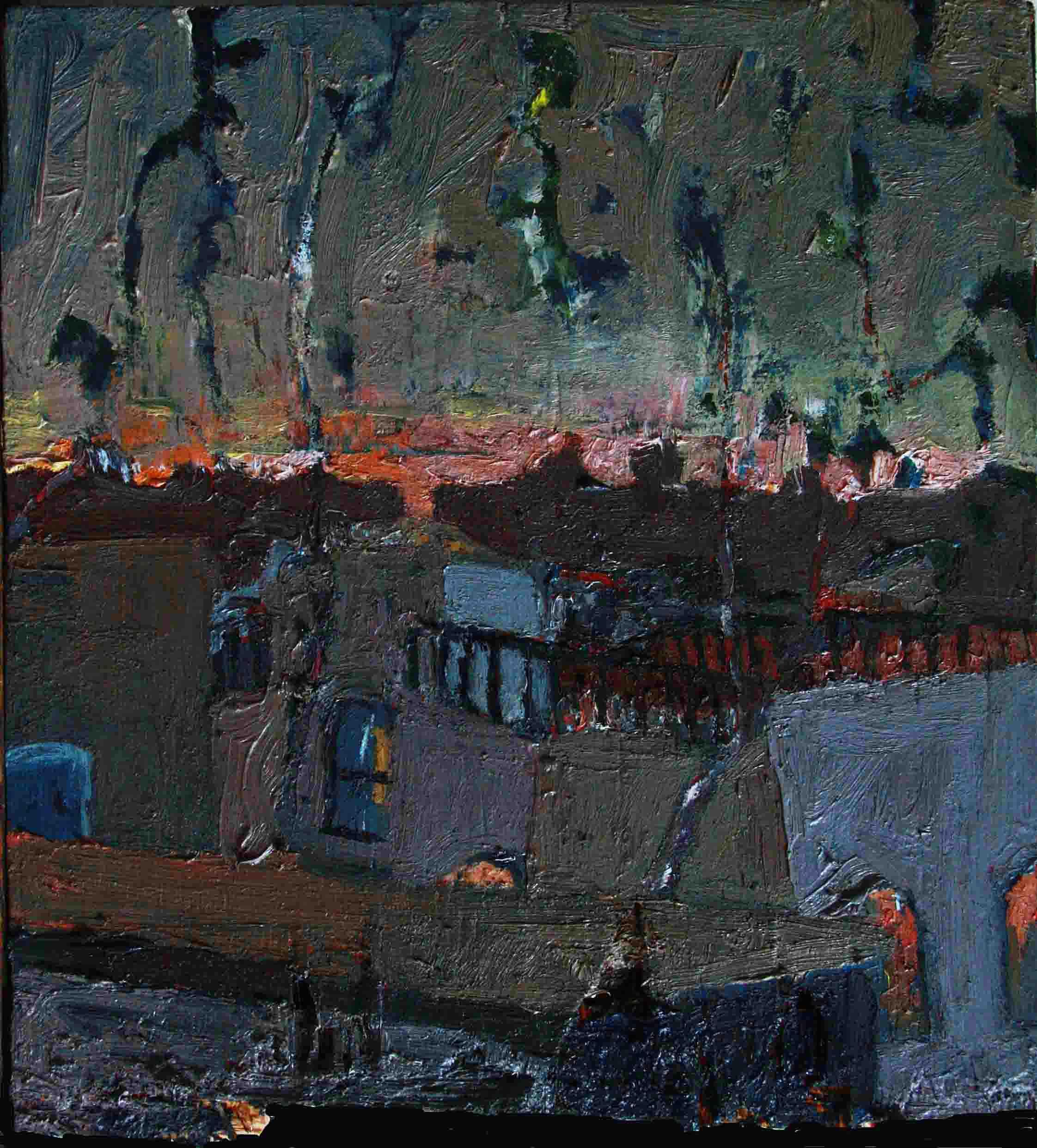 ny-painting_14879039730_o
