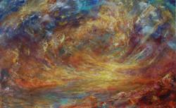 storm-before-stillness-90x121cm_14982528031_o