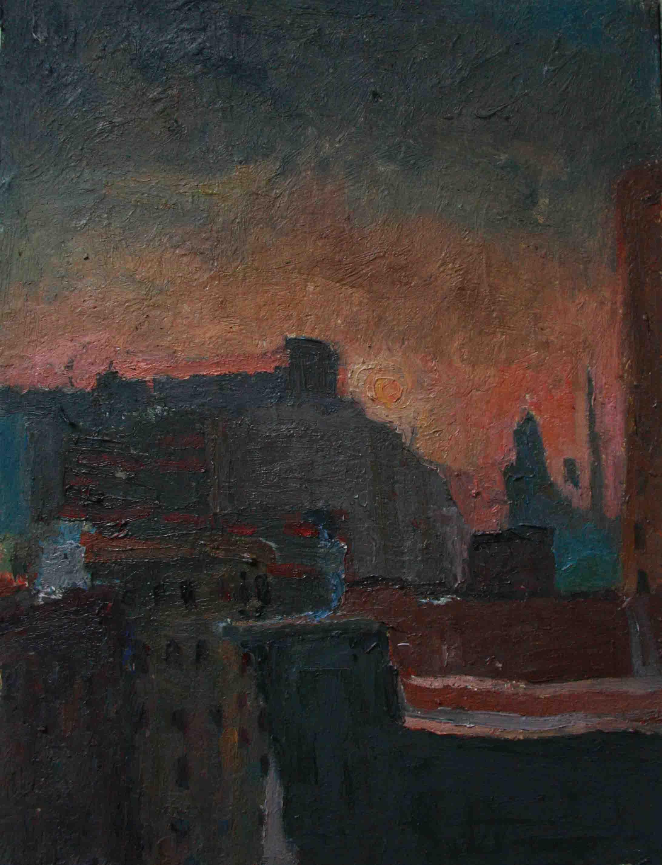 ny-painting-45x35cm_15000784825_o