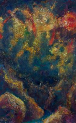 synesthesia-1-of-3-150x70cm_14812426079_o