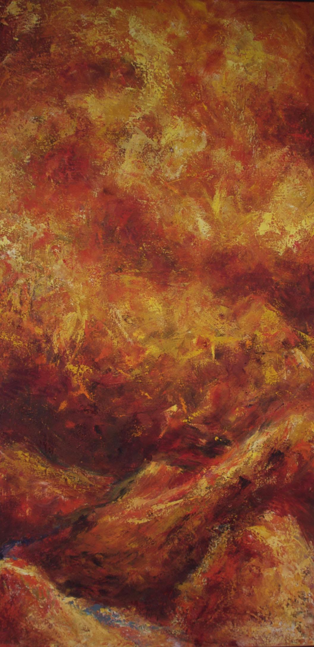 synesthesia-1-of-3_14999155155_o