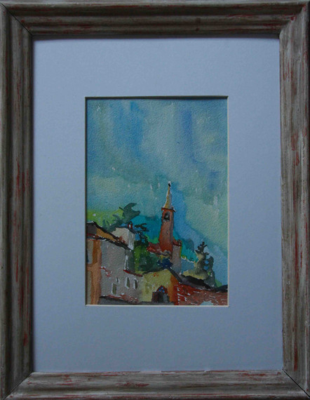 italy-26x13cm-watercolor.jpg