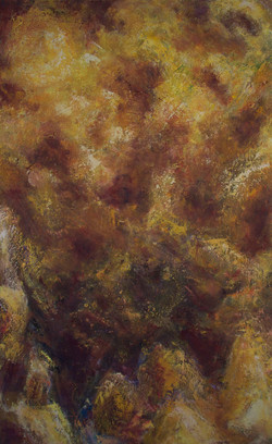 synesthesia-1-of-3_14812546208_o
