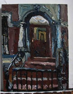 ny-painting-40x30cm_14814411008_o