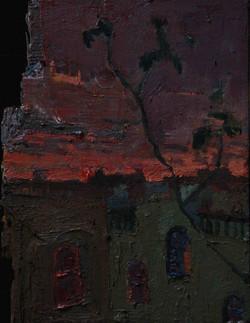 ny-painting-35x23cm_14857477170_o