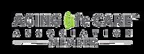AgingLifeCare_Member_Logo.png