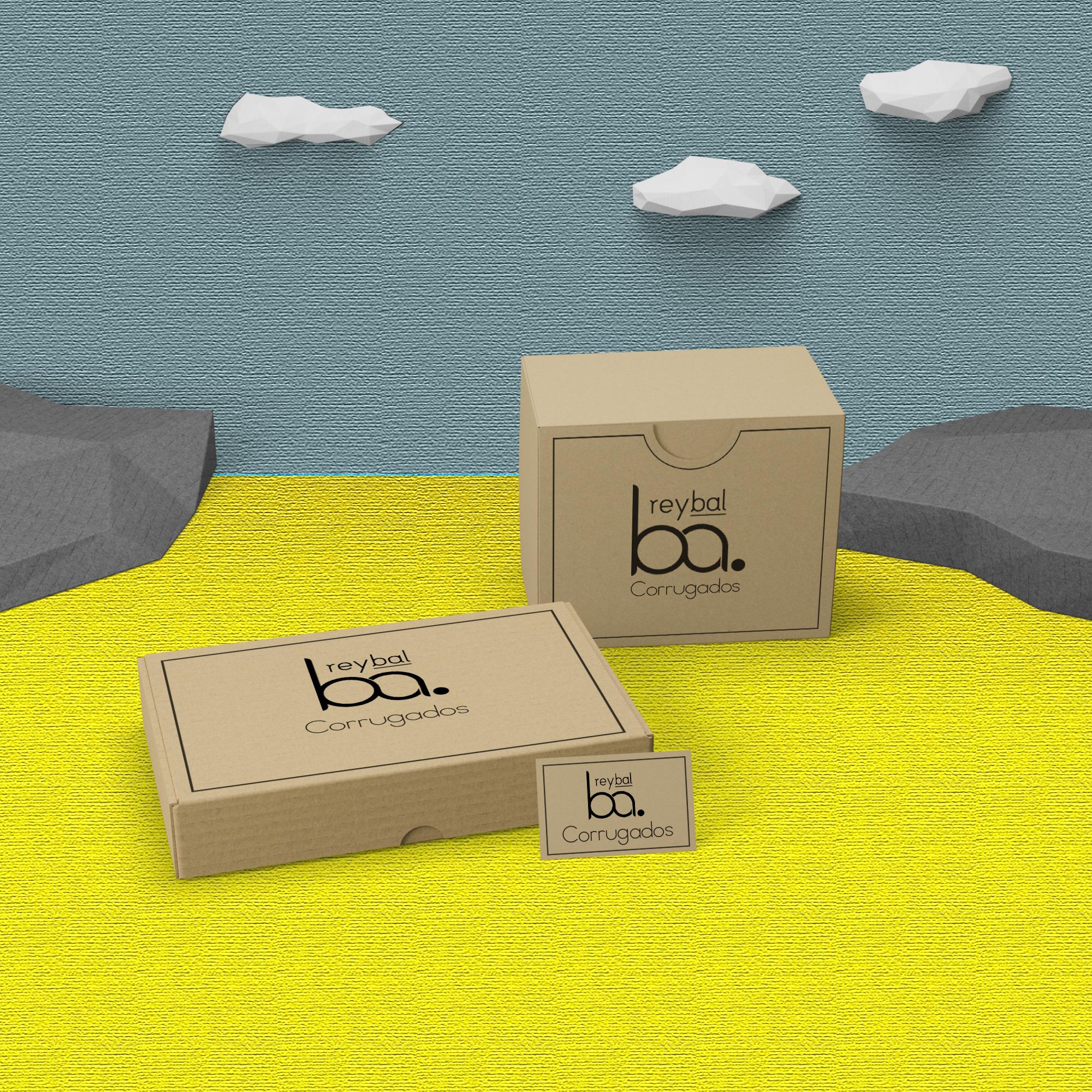 mockup cajas2