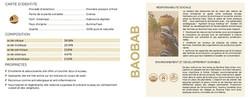 baobab_edited