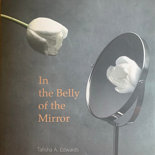 In the Belly of the Mirror