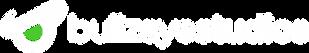 Bullzeye Studios Logo