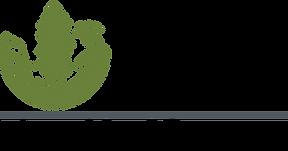 2018ForWebsiteSC Logo_Horiz  Web Green.p