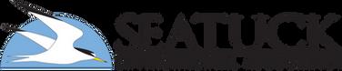 Seatuck-Logo-horizontal.png