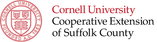 CCE  Suffolk.png