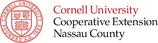 CCE Nassau.png