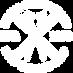 WinterTrip2019_logo_white.png