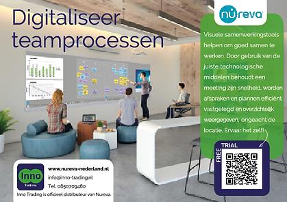 digitaliseer teamprocessen.png