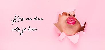 valentijn oploo website.jpg