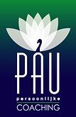 logo digitaal pau persoonlijke coaching@