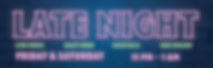banner-latenight-01.png