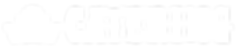 cateringlogo_horizontal-01.png