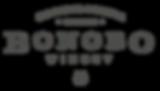 bonobo-logo-01.png