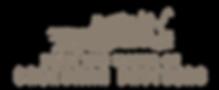 logo_BB_noframe-01.png