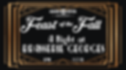 feastfall-event-01.png