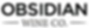 Obsidian_Wine_Company_Logo_Final_vSF.png