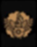 distilling_transparentlogo-01.png
