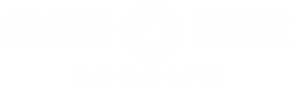GRB Logo from can.png