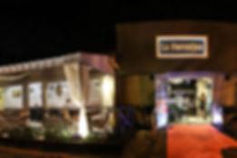 PANORAMICAfront.jpg
