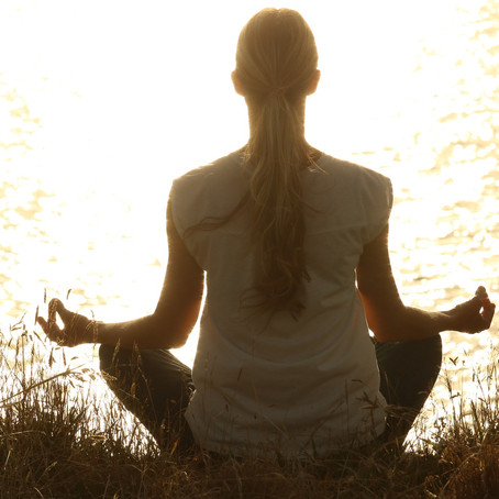 How to reduce anxiety: 11 best ways to calm your mind quickly