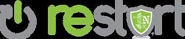 Noble restart Logo.png
