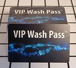 VIP WashPass.jpg