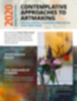 2020-Victoria-workshop-poster-datesRemov
