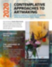2020-Victoria-workshop-poster-web2.jpg