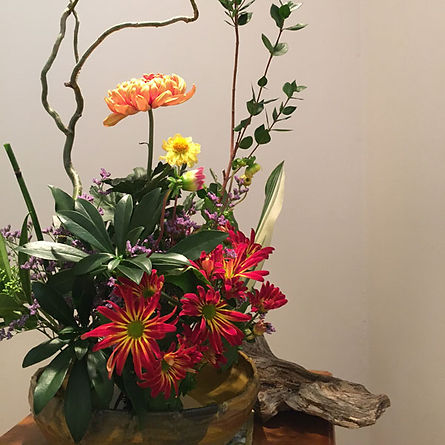 Ikebana-Event01-crop.jpg