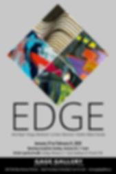 Edge-invitation-1040.jpg